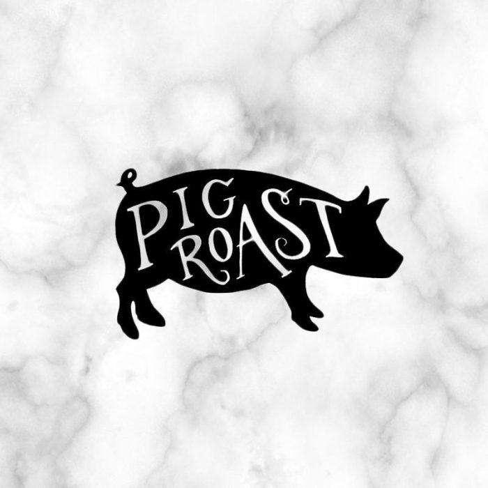 pork_raw_segovian_suckling_pig_5kg