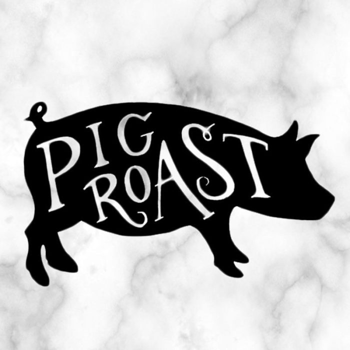 pork_raw_segovian_suckling_pig_8kg