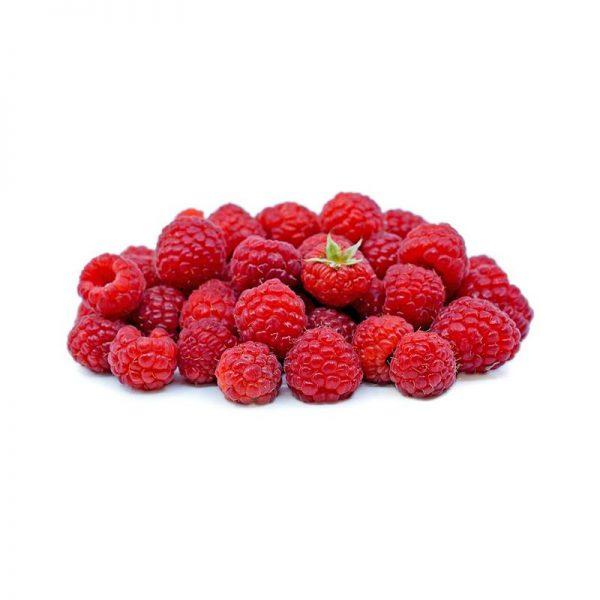 raspberries_artisan_food_company