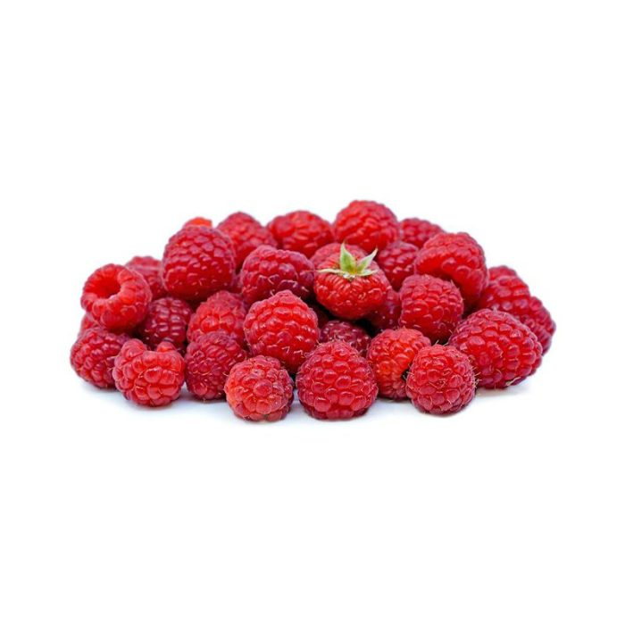 raspberries_artisan_food_company