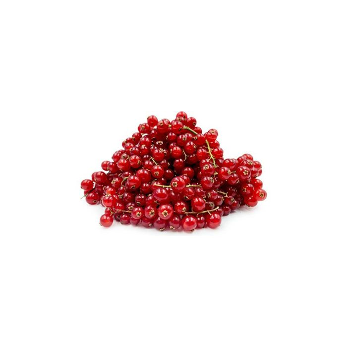 red_currants_artisan_food_company
