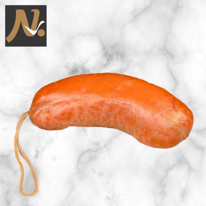 sobrasada_white_pig_artisan_food_company