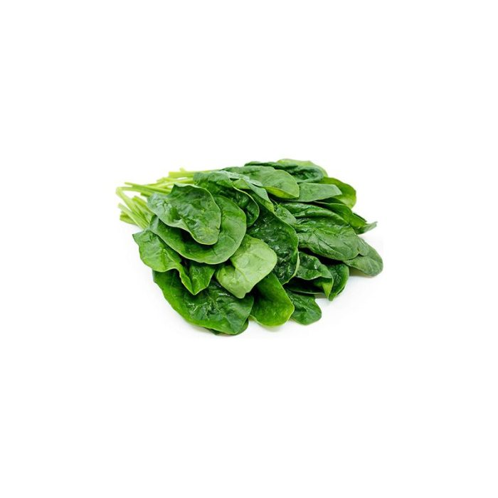 spinach_artisan_food_company