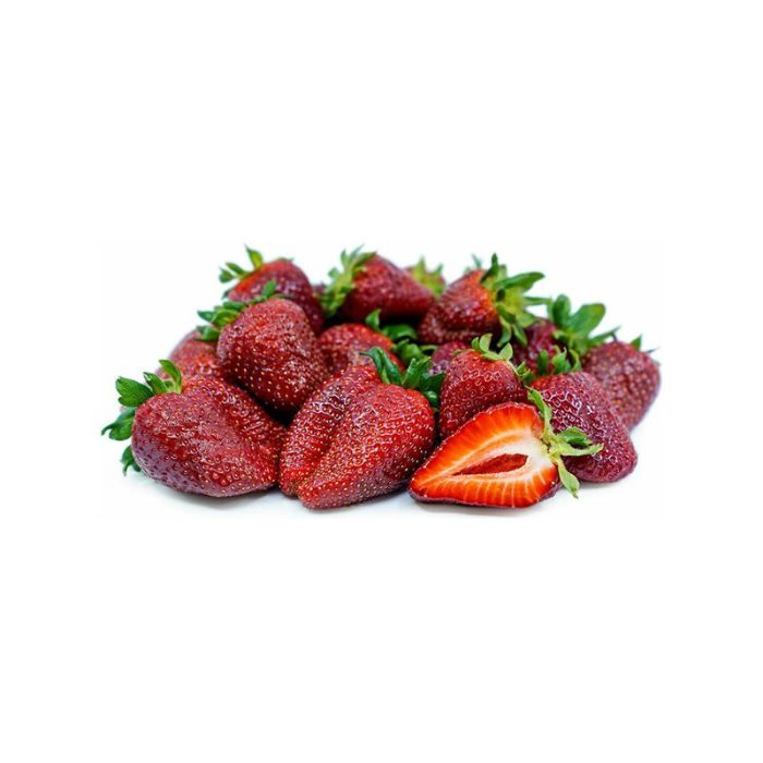 strawberries_artisan_food_company