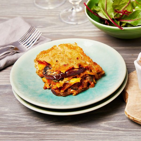 vegetable_lasagne_the_artisan_food_company