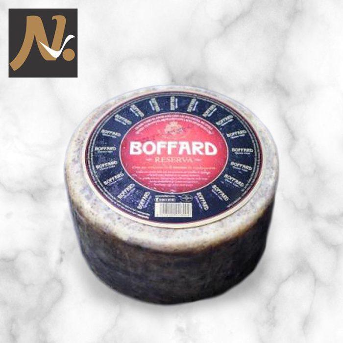 aged_castellano_boffard_artisan_food_company