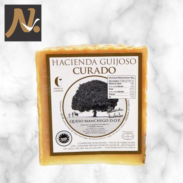 artisan_manchego_dop_hacienda_acienda_guijoso_artisan_food_company