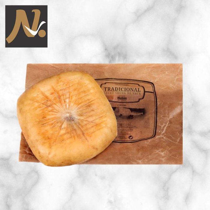 artisan_semi-matured_mahnon_dop_coinga_artisan_food_company