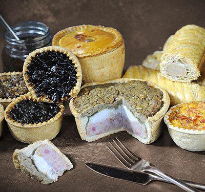 award_winning_pork_pie_collection_artisan_food_company