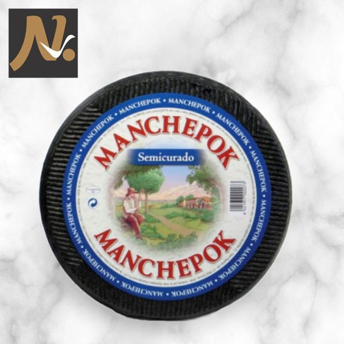 blended_cheese_semi_matured_-_manchepok_artisan_food_company