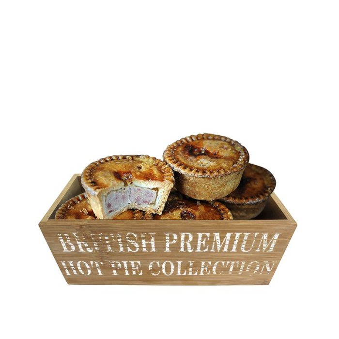 british_premium_hot_pie_collection_the_artisan_food_company