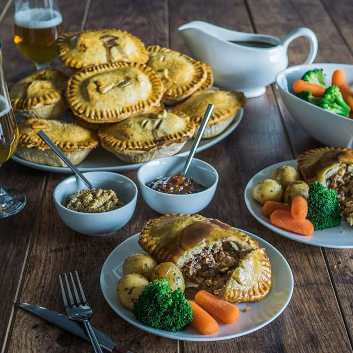 british_premium_hot_pies_collection_artisan_food_company