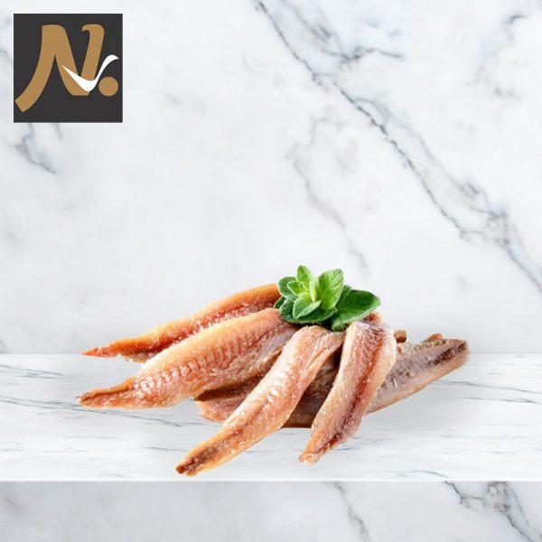 cantabrico_anchovy_fillets_artisan_food_company