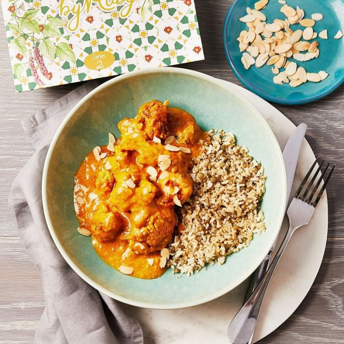 cauliflower_korma_the_artisan_food_company