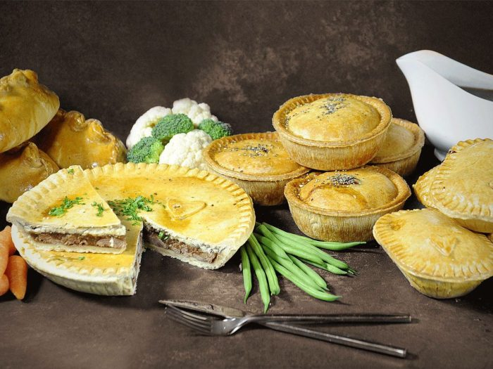 classic_british_hot_eating_pies_artisan_food_company