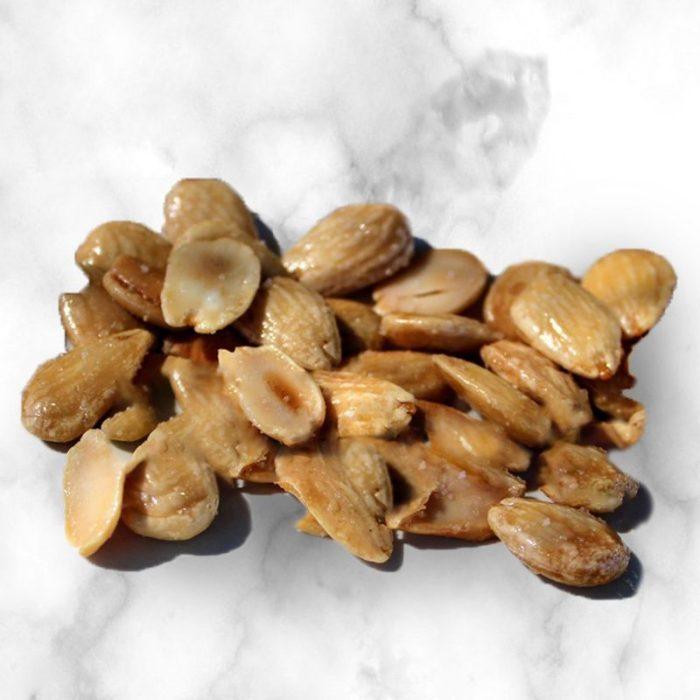 comuna_fried_salted_almonds