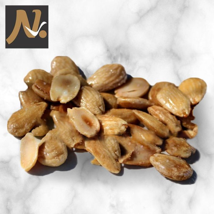 comuna_fried_salted_almonds_artisan_food_company