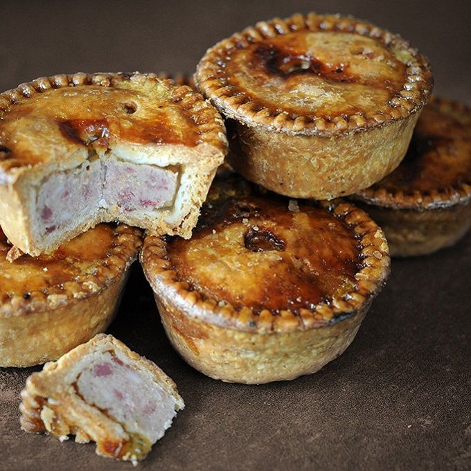dinky_traditional_pork_pies_artisan_food_company