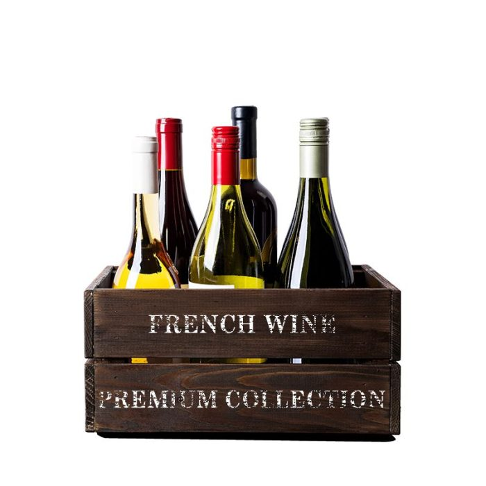 french_wine_premium_collection_the_artisan_food_company