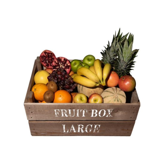 fruit_large_food_boxes_the_artisan_food_company