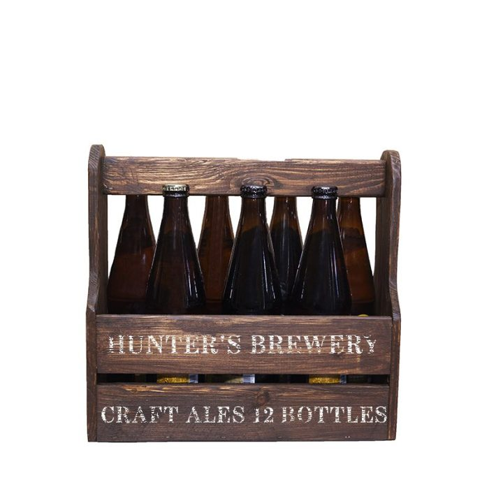 hunters_brewery_craft_ale_box_the_artisan_food_company