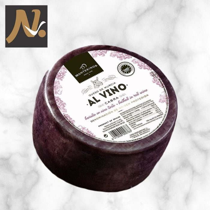 murcia_al_vino,_dop_montesino_artisan_food_company