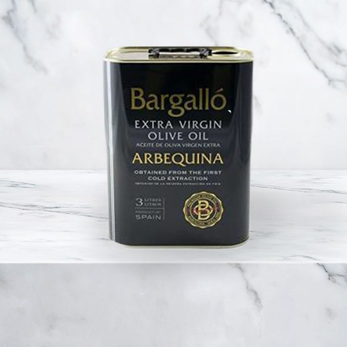 olive_oil_extra_virgin_spanish_bargallo_arbequina_3l