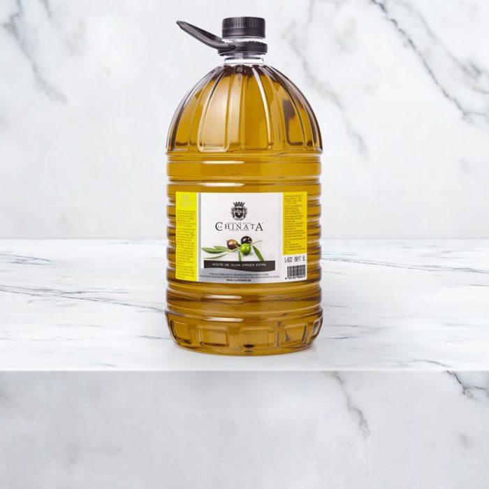 olive_oil_extra_virgin_spanish_la_chinata_hojiblanca_5l