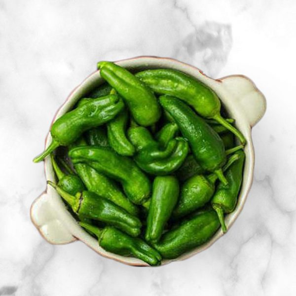 padron_peppers_galicia
