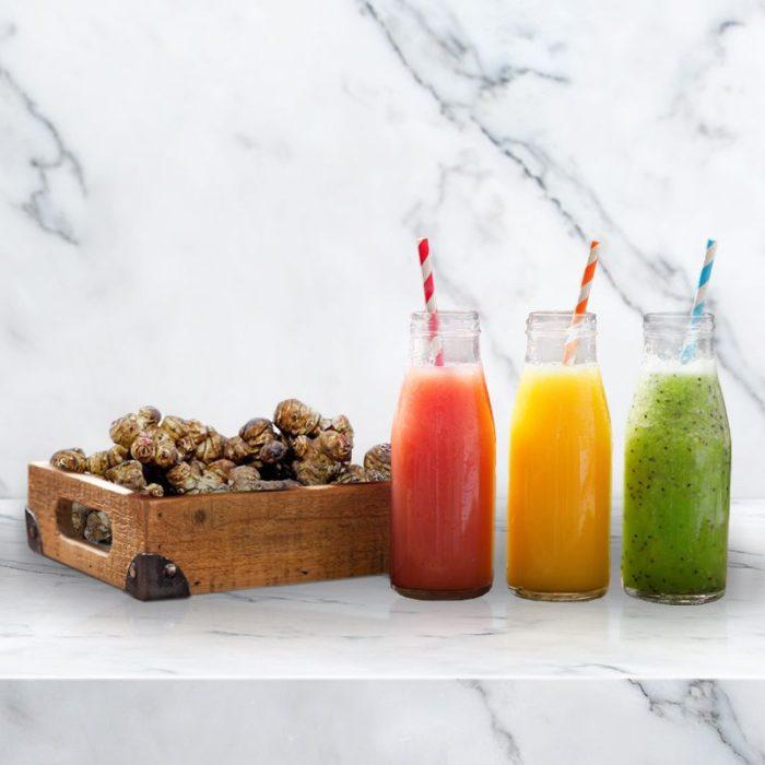 pure_feesh_jerusalem_artichoke_juice_artisan_food_company