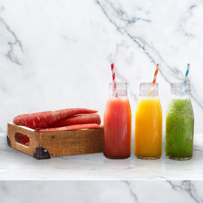 pure_fresh_blood_carrot_juice_artisan_food_company