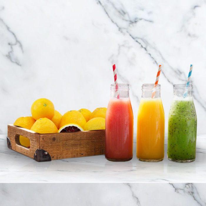pure_fresh_blood_orange_juice_artisan_food_company