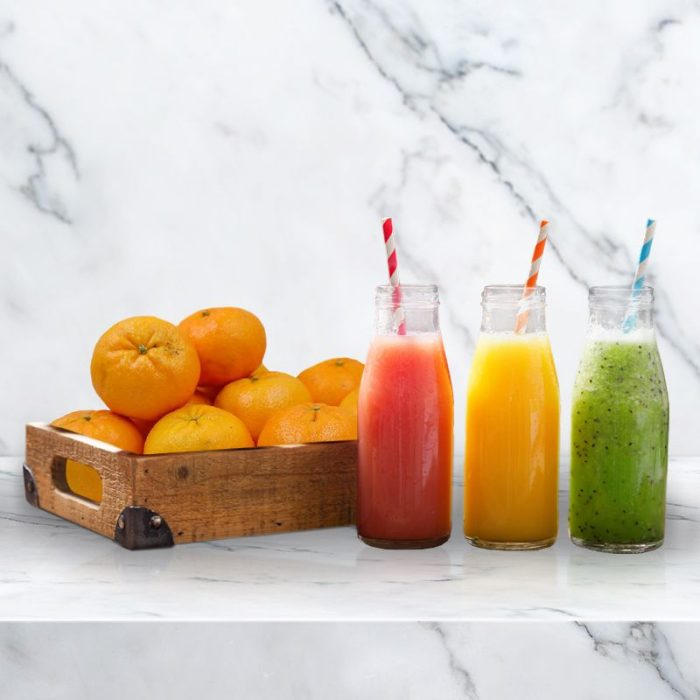 pure_fresh_clementine_juice_artisan_food_company