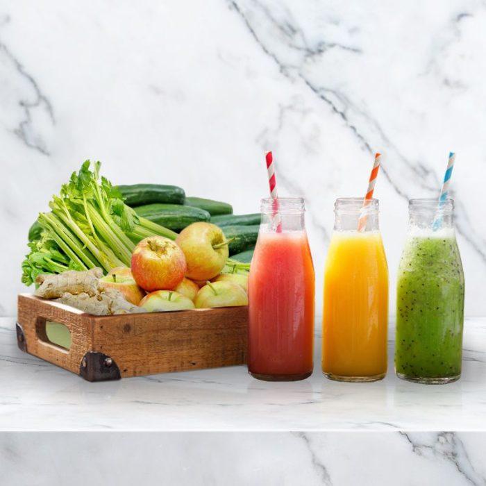 pure_fresh_green_juice_1_artisan_food_company