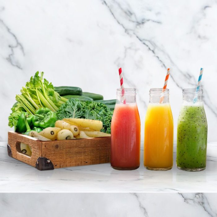 pure_fresh_green_juice_3_artisan_food_company