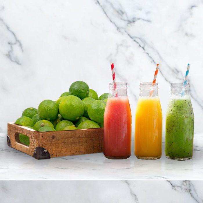 pure_fresh_lime_juice_artisan_food_company