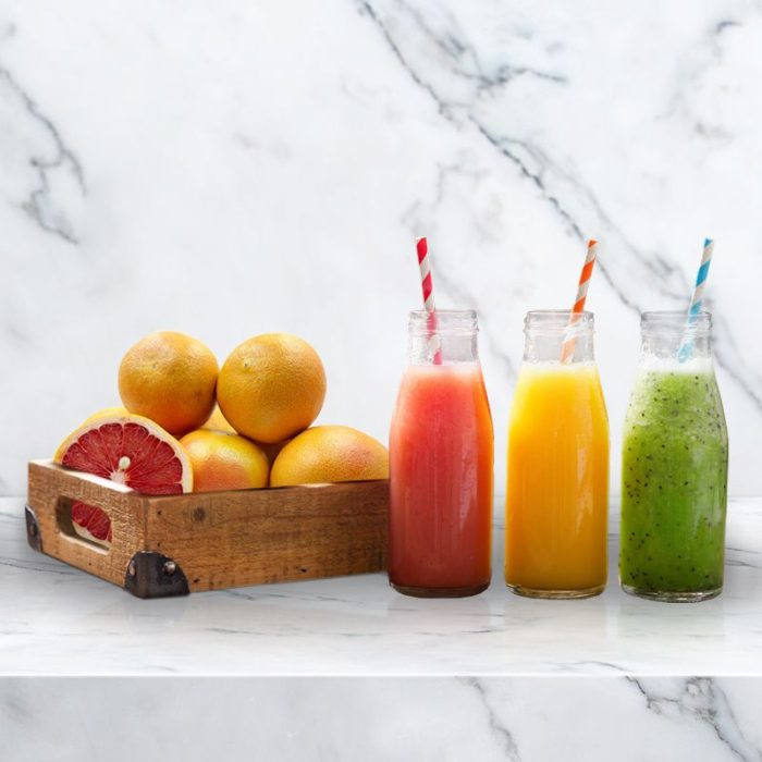 pure_fresh_pink_grapefruit_juice_artisan_food_company