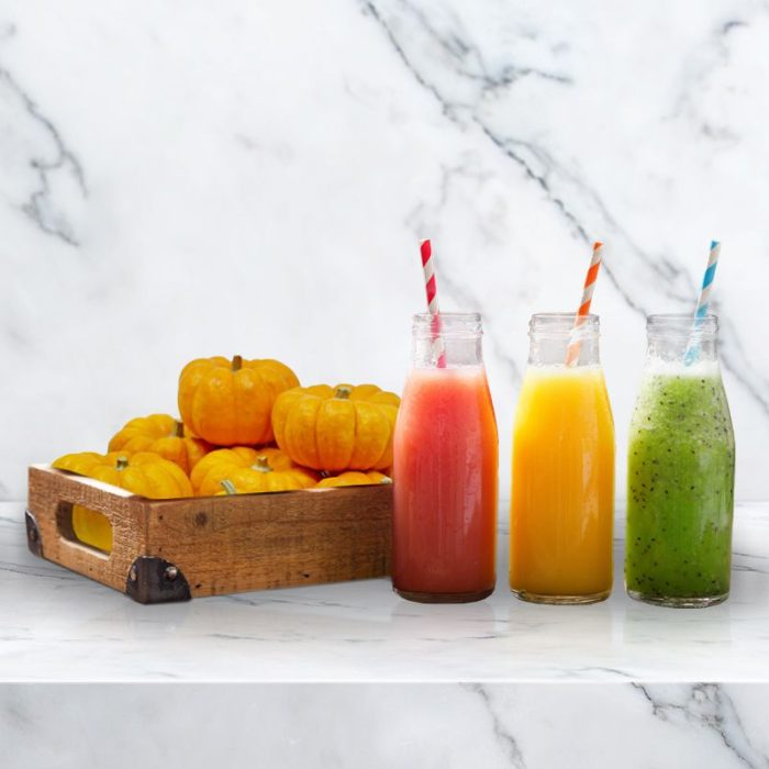 pure_fresh_pumpkin_juice_artisan_food_company
