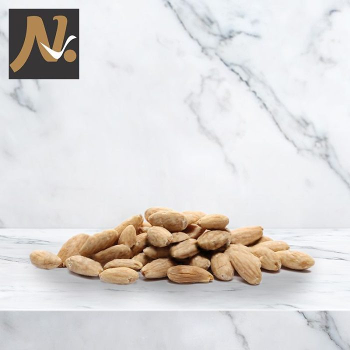 raw_marcona_andulsian_almonds_artisan_food_company
