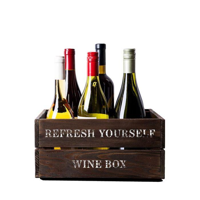 refresh_yourself_wine_box_the_artisan_food_company