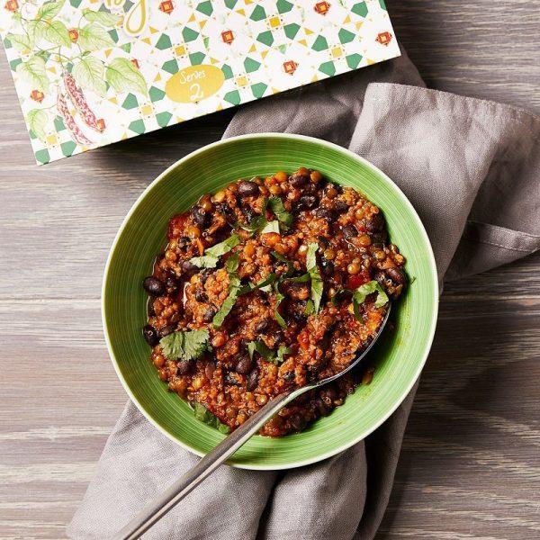 ruby's_three_bean_chilli_artisan_food_company