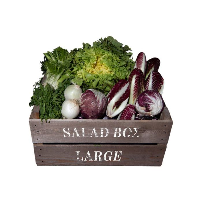 salad_large_food_boxes_the_artisan_food_company
