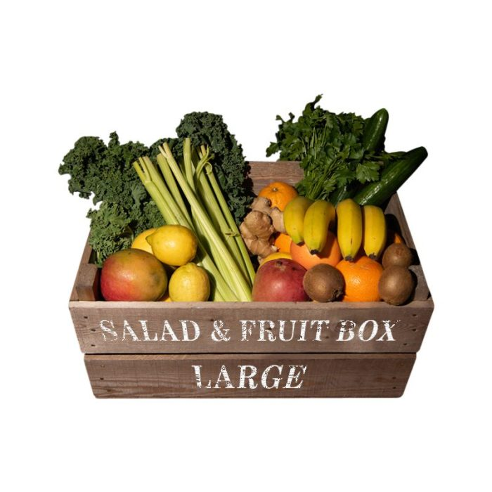 salad_and_fruit_large_food_boxes_the_artisan_food_company