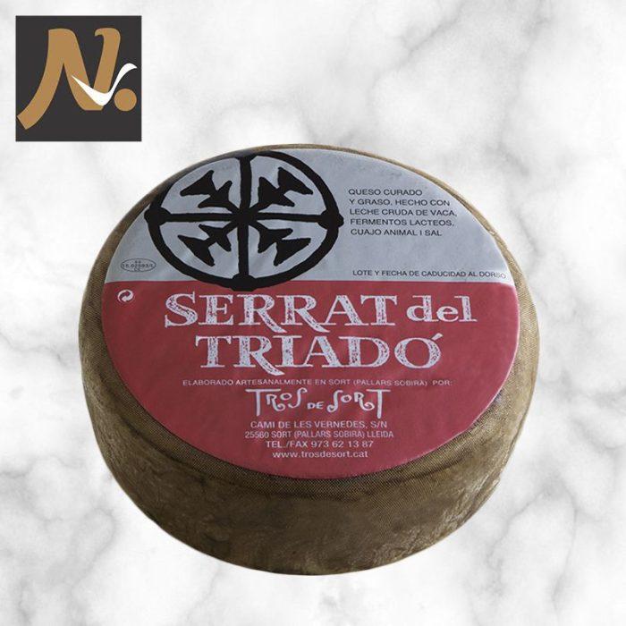 serrat_del_triad_tros_de_sort_artisan_food_company