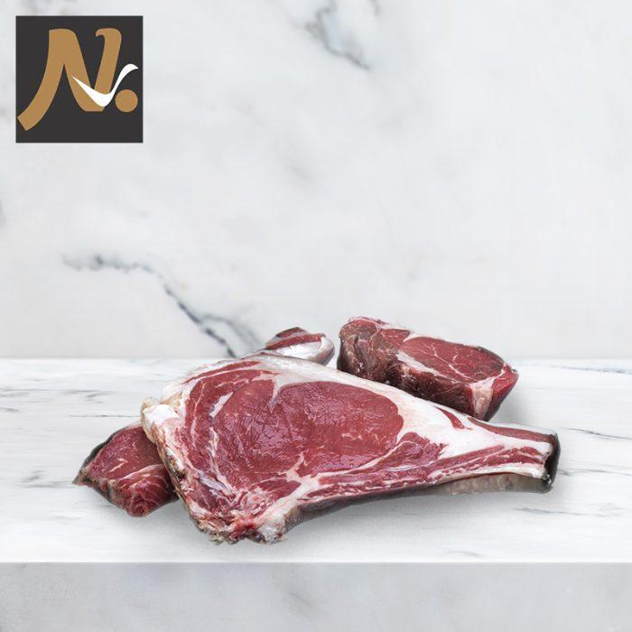 spanish_beef_galician_golden_chuleton_steak_artisan_food_company