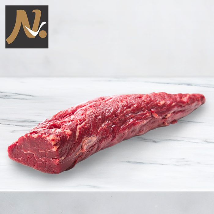 spanish_beef_galician_golden_tenderloin_artisan_food_company