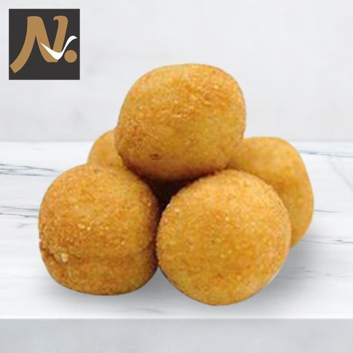 spanish_desserts_fried_milk_&_lemon_croquettes_artisan_food_company