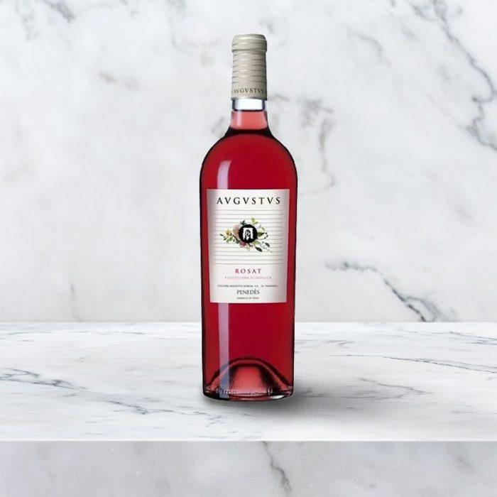spanish_rose_wines_artisan_food_company