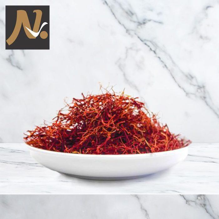 spanish_saffron_4g_artisan_food_company