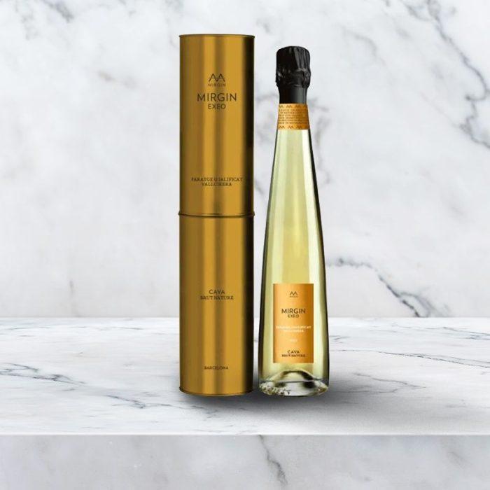 spanish_sparkling_wine_cava_artisan_food_company